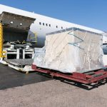 air-freight-overview