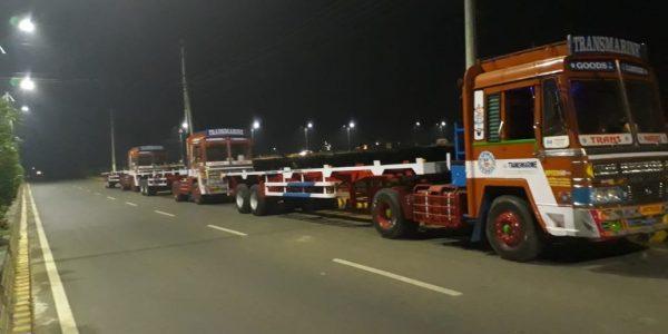 torus-lorry