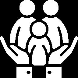 social-care1